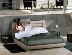 Outdoor Furniture, Outdoor Decor, Sweet Home, House, Garden, Home Decor, Beds, Homemade Home Decor, Garten