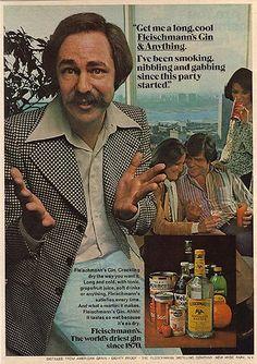 Fleischmann's Gin and Anything   Flickr – Compartilhamento de fotos!