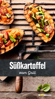 Tasty, Yummy Food, Food Trends, Food Art, Healthy Lifestyle, Grilling, Bbq, Food And Drink, Veggies