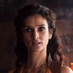 The big addition this year comes in the form Oberyn Martell'sdaughters…