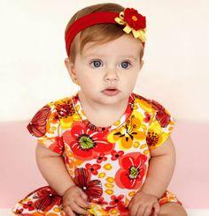 Look coloridos y urbanos para los mas chicos - Tendencia Baby Way