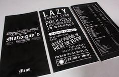 Dobrý deň, čo si dáte – inšpiratívny menu dizajn III. - http://detepe.sk/dobry-den-co-si-date-inspirativny-menu-dizajn-ii-2/