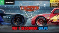 Descargar Pelicula Cars 3 Hd Espanol Latino 2017 In 2020 Cars 3 Full Movie Disney Pixar Cars Classic Cars