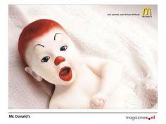 cute ads - Google 検索