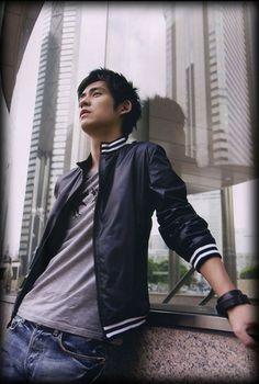 ヴぃc Asian Guys, Asian Men, Taiwan Singer, Vic Chou, Jerry Yan, F4 Meteor Garden, Daughter, Chinese, Actors