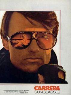carrera vintage eyewear sunglasses eyeglasses