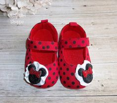 Hey, I found this really awesome Etsy listing at https://www.etsy.com/listing/267166924/minnie-mouse-first-birthday-outfit-red