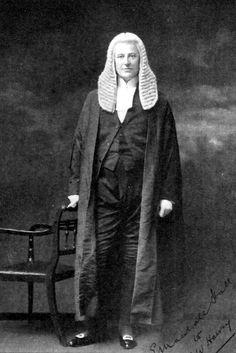 1900 lawyer - Buscar con Google
