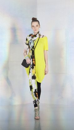 Solar lookbook 2013 Solar, Kimono Top, Tops, Women, Fashion, Moda, Fashion Styles, Fashion Illustrations, Woman