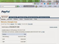 Paypal Booster: ¿Estás Buscando Algún Sistema para Ganar Dinero po...