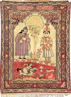 Where To Buy Plastic Carpet Runners Info: 3613602900 Persian Carpet, Persian Rug, Plastic Carpet Runner, Ancient Persia, Persian Culture, Iranian Art, Damask, Kilim Rugs, Rugs On Carpet
