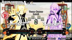 Sasuke, Naruto Shippuden, Ninja Storm 4, Naruto Games, Offline Games, Storm Shadow, Girls Anime, Hayao Miyazaki, Game Title