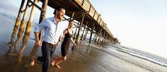 Romance Newport Beach - 36 Hour Getaway | Newport Beach, CA