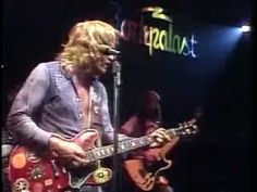 ▶ Alvin Lee's Ten Years Later - Rockpalast Live (1978) - Playlist: Gonna Turn You On . Help Me Baby . Ain't Nothing Shaking . Hey Joe . I'm Going Home . Choo Choo Mama . Rip It Up
