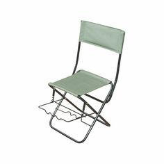 Uno Καρεκλάκι Σπαστό Με Πλάτη - 36cm Outdoor Chairs, Outdoor Furniture, Outdoor Decor, Folding Chair, Home Decor, Decoration Home, Room Decor, Garden Chairs, Home Interior Design
