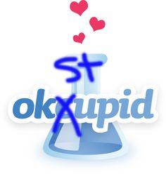 T and A do Internet Dating #fails http://www.bestinternetdatingideas.com/