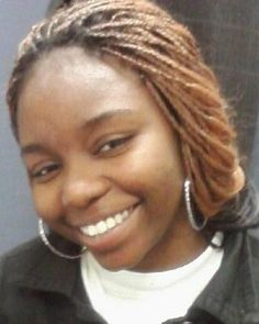 National Missing Persons List | Endangered Runaway Teens-Help Find These Missing Young People ...