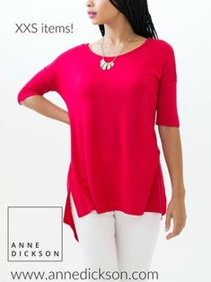 71255a1a15a0c Looking for Agnes and Dora XXS items? I got you covered if you are size