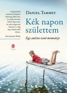egy könyv olvasásának hatása a látásra)