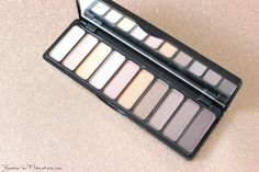 Need it nude (#83328) http://www.eyeslipsface.fr/produit-beaute/palette-d-ombres-a-paupieres-need-it-nude
