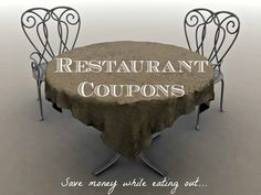 Check out these restaurant coupons before heading out to eat! Boston Market, Restaurant Coupons, Fast Food Chains, Top Restaurants, Your Favorite, Favorite Recipes, Eat, Check