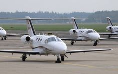 Coronavirus sees private jet operators register a increase in bookings - GlobeAir Aviation News, Aviation Industry, Civil Aviation, Private Jet Flights, Business Class Tickets, Visit Italy, North America, Fighter Jets, Aircraft