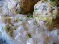Dušené zelí Potato Salad, Potatoes, Vegan, Ethnic Recipes, Food, Eten, Potato, Meals, Vegans