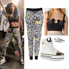 Jade Thirlwall Fashion | Steal Her Style | Page 2