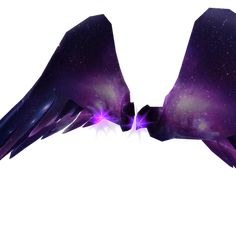 Use Galaxy Wings Fixed and thousands of other assets to build an immersive game or experience. Select from a wide range of models, decals, meshes, plugins, or audio that help bring your imagination into reality. Games Roblox, Roblox Shirt, Roblox Roblox, Play Roblox, Free Avatars, Cool Avatars, Create Avatar Free, Black Hair Roblox, Free Glasses