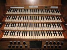 Wien/Wieden, ORF Radiokulturhaus, großer Sendesaal – Organ index, die freie Orgeldatenbank