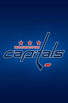 237f2e226 12175 Best Washington Capitals images in 2019