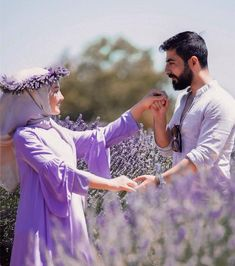 Görüntünün olası içeriği: 1 kişi, ayakta, düğün ve açık hava Cute Muslim Couples, Couples In Love, Romantic Couples, Wedding Couples, Beautiful Muslim Women, Beautiful Girl Image, Pre Wedding Poses, Wedding Couple Poses Photography, Islamic Girl