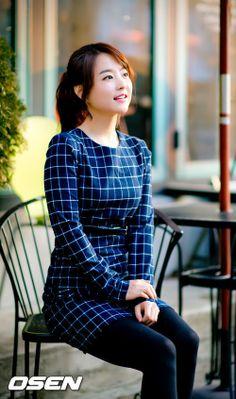 Park Bo-Young 박보영 검스 5p