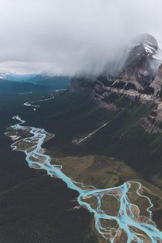 Alberta, #Canadá