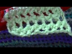 (2) Quick Tutorial Loom Knit 3 Step Stitch - YouTube Loom Knitting Stitches, Coupon Codes, Ethnic Recipes, Youtube, Youtubers, Youtube Movies
