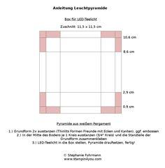 Stampin+Up+Anleitung+Leuchtpyramide.jpg (912×935)
