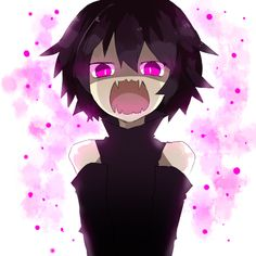Read Enderman from the story Minecraft - immagini anime by ornyneko with 111 reads. Minecraft Kunst, Minecraft Drawings, Minecraft Fan Art, Minecraft Mobs, Minecraft Stuff, Minecraft Anime Girls, Minecraft Comics, Minecraft Ideas, Wallpaper Minecraft