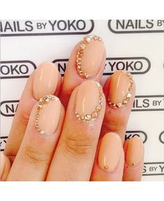 Celebrity nail art: 9 of the best famous manis from the Grammy Awards 2014