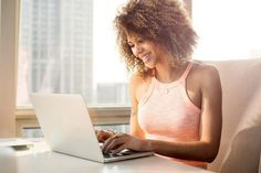 Payday Loans No Credit Check is instant approval money even for those suffering from adverse credit history. These loans can be basically repayment through your next paycheck.