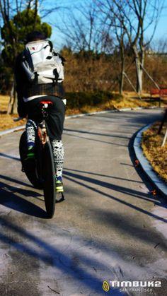 팀벅2 가을 라이딩 @홍스 http://blog.naver.com/timbuk2_kr/150179805121