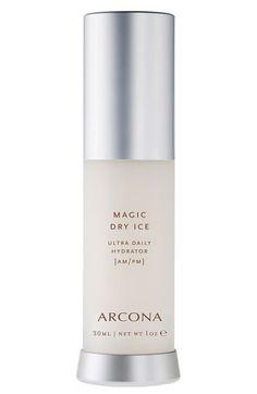 ARCONA 'Magic Dry Ice' Hydrating Gel     $52.00
