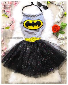 Rave Halloween Costumes, Batman Halloween, Carnival Costumes, Cute Halloween, Halloween Outfits, Diy Costumes, Costumes For Women, Cosplay Costumes, Halloween 2019