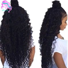 Find More Human Wigs Information about New 130%Density Brazilian Virgin kinky Curly Glueless Full Lace Wig Cheap Lace Front Curly Human Hair  Wigs For Black Women,High Quality hair bow wig,China hair volumizer wigs Suppliers, Cheap hair sheep for sale from Luffy Wig Store on Aliexpress.com
