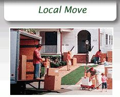 Our truck drivers and moving crew members are verified and background checked before joining our company. You can be sure that you will have reliable people moving your belongings. If a hassle free move is something you want, then our local moving company is the place for you for all your moving requirements. Specialized moving services are also available if your move requires special attention.