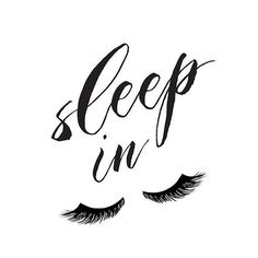 Besides from being a Monday, today is just one of those days. :zzz: it's been such a busy time before the big move to LA, but only two weeks to go! #stayfocused #whenalliwanttodoissleep #sleepin #mondayblues #quoteoftheday #ohlafemme #femmeblogger