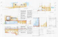 Gallery of La Revilla House / Estudio Mariano Martin - 18