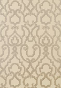 Product: T763-Royal