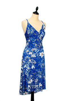 Éblouissante Robe de Tango | Marvelous Tango Dress by IRYNA Créations. #robe #tango #argentin #dance # #dress #latin #ballroom #dancewear