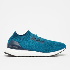 the best attitude e6298 c8e63 Adidas ultra boost uncaged