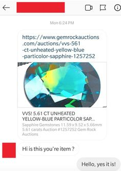 Who thinks they can just have a gem in exchange for people getting to see it. #exposure #wtf #dumb #lol #gem Entertainment Sites, Sapphire Gemstone, Stupid People, Free Gems, Fails, Lol, Funny, How To Make, Business Ideas